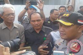 Ketua PT: Pelayanan PN Baubau Tetap Lancar