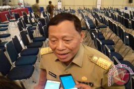 Plt Gubernur: Pemekaran Wilayah Dorong Kemajuan Daerah