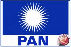 PAN Sultra optimistis pertahankan kursi pimpinan dewan