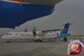 Maskapai Garuda siapkan promo jelang Idul Fitri