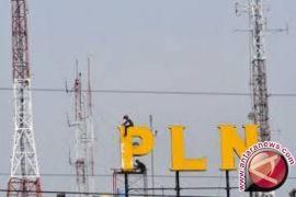 Februari, PLN tambah pasokan listrik di Kolaka