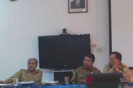 BKKBN Sultra siapkan berbagai kegiatan sambut Harganas