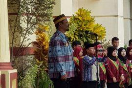Menristekdikti bangga prestasi pemuda berkompetisi internasional