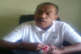 Sultra siap gelar kompetisi Liga 3 Sulawesi