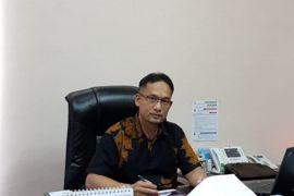 OJK bekukan kegiatan PT Sarana Sultra Ventura
