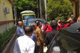 USN Kolaka siap tampung mahasiswa Palu