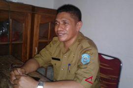 95 peserta CPNS Buton Tengah Lolos SKD