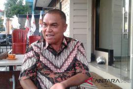 DPD: warga pesisir keluhkan kebutuhan listrik-air