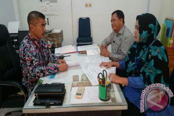 BNNP Sultra: Supervisi Di BKKBN