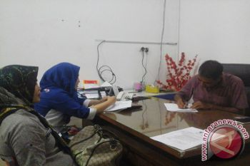 BNNP Sultra Sosialisasikan P4GN