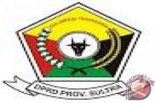 Pilkada, tiga anggota DPRD Sultra ajukan pengunduran diri