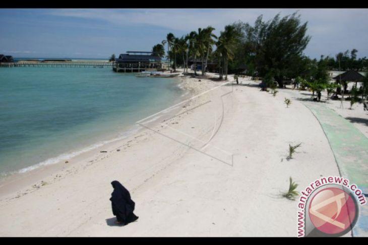 Pulau Bokori dan masa depan pariwisata Sultra