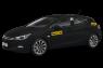 Black Cab operasionalkan taksi listrik di Paris
