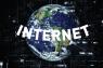 Masyarakat Kotanopan nikmati akses internet