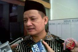 DPRD pertanyakan kewenangan verifikasi anggaran pilkada