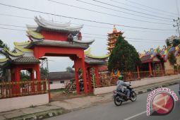 Jiangmen akui peran etnis Tionghoa di Indonesia