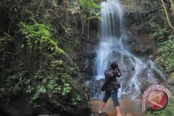 DPRD: Potensi pariwisata Empat Lawang dikembangkan