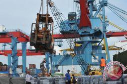 Menyibak kerumitan di Pelabuhan Boom Baru Palembang