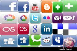 Berbisnis lewat media sosial