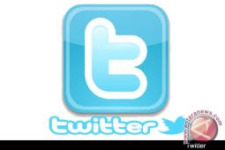Twitter rilis emoji spesial hari kemerdekaan Indonesia