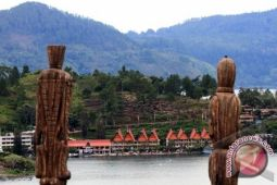 Pengembangan Danau Toba butuh Rp21 triliun