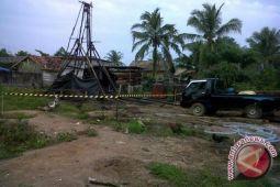 Pertamina akan ambil alih sumur minyak Mangunjaya