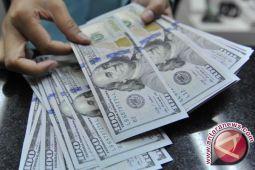 Dolar AS menguat pengaruh data ekonomi penting