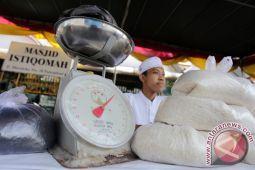Pemkab Musi Banyuasin siapkan Perda Wajib Zakat
