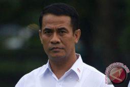 Menteri Pertanian ancam cabut izin distributor pupuk nakal