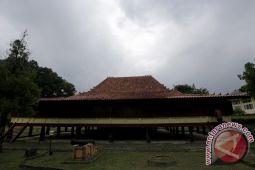 Museum akan dijadikan tempat kunjungan Asian Games