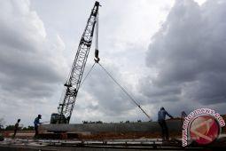 Pembangunan Masjid Sriwijaya segera berlanjut