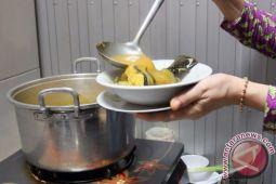 Sumsel siapkan kuliner khas untuk Asian Games