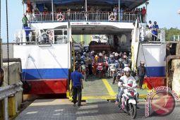 Senegal pesan kapal dari Indonesia