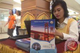 Poltekpar Palembang miliki program studi wisata olahraga