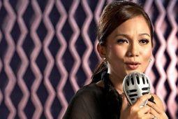 Sheila Majid batal konser di Jakarta