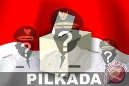 Berharap pemimpin bersih dari produk Pilkada