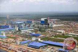 Kemenperin setuju kawasan industri dekat dengan sumber energi