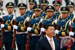 China punya media baru