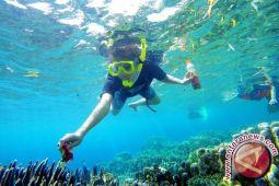Blast fishing threatens Indonesia's coral reefs