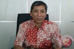 Sumatera Selatan bidikan perbankan untuk ekspansi