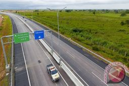 Infrastruktur untuk kesejahteraan rakyat
