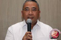 Menteri: Desa mampu membangun jalan 121.000 km