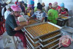 Poltek Pariwisata Palembang miliki dapur berjalan