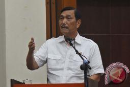 Hari Nusantara ingatkan peran strategis Indonesia