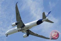 Rute penerbangan jadi nilai tambah jual wisata