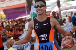 Asian Games 2018 dan prestasi atlet Sumsel