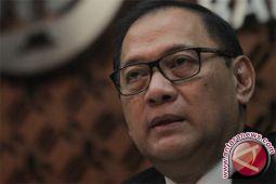 Ekonomi Indonesia tumbuh 5,8 - 6,2 persen 2022