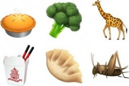 iOS 11.1 akan bawa ratusan emoji baru