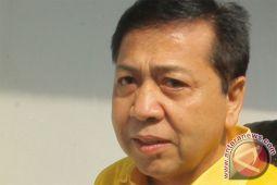 KPK minta Setya Novanto menyerahkan diri