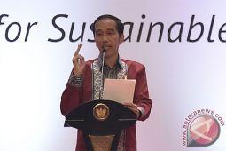 Dukungan Indonesia untuk Palestina tidak berubah